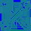 Aufzugreparatur von Kimmel Aufzüge GmbH
